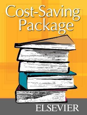 Language of Medicine (w/QR Scan & Med Term Access Codes)-9781455758814-10-Davi-Ellen Chabner-W. B. Saunders Company